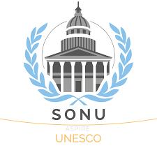 Antenne UNESCO – SONU